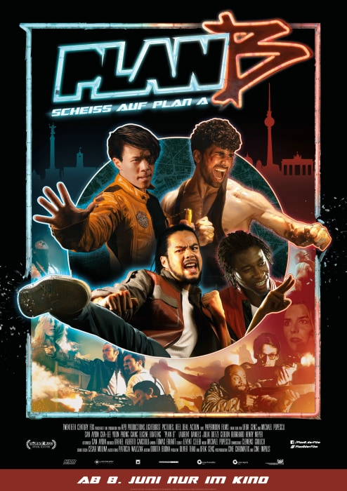 PlanB_Poster_SundL_700