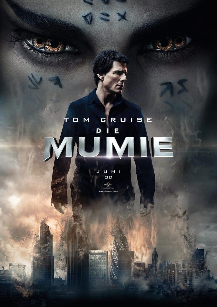 die-mumie