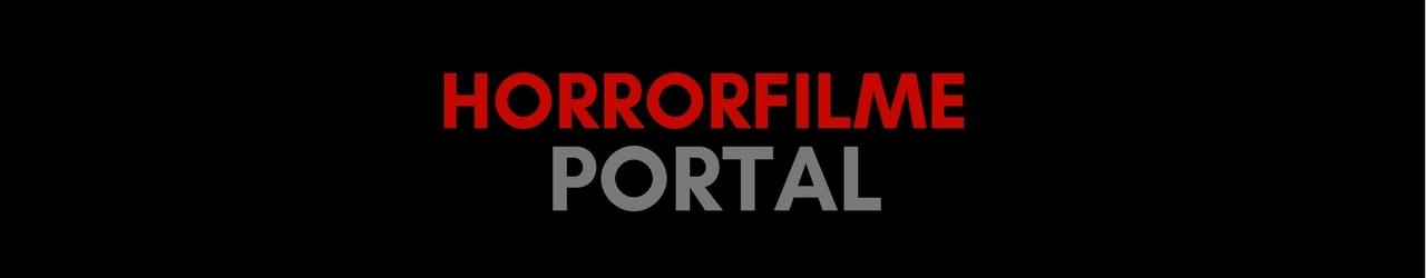 Horrorfilm-Portal.de