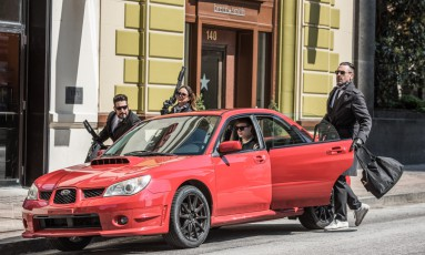 BABY DRIVER_2