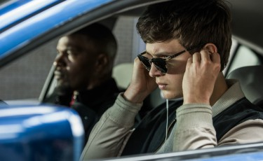 BABY DRIVER_5