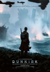 DUNKIRK_poster 2