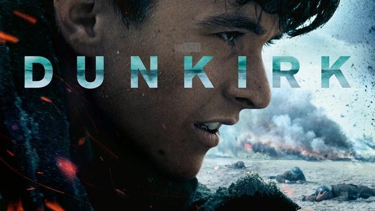 DUNKIRK_poster 3