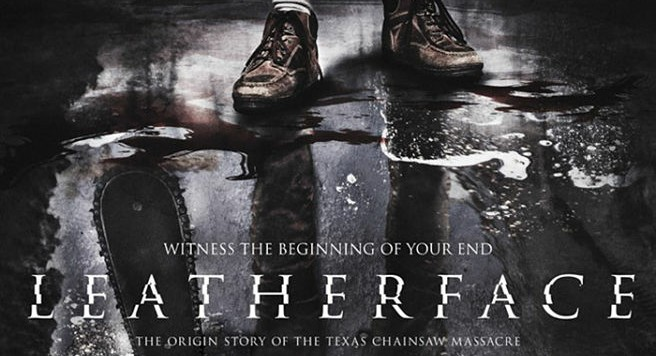 LeatherfacePoster~01