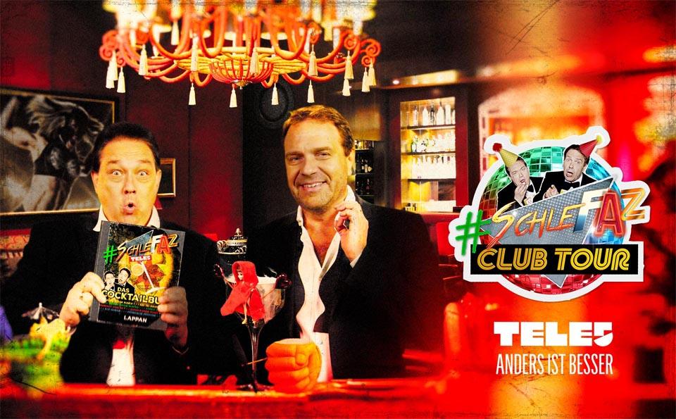 SchleFaZDerBesteClubDerWelt_Cocktailbuch_Clubtour2017