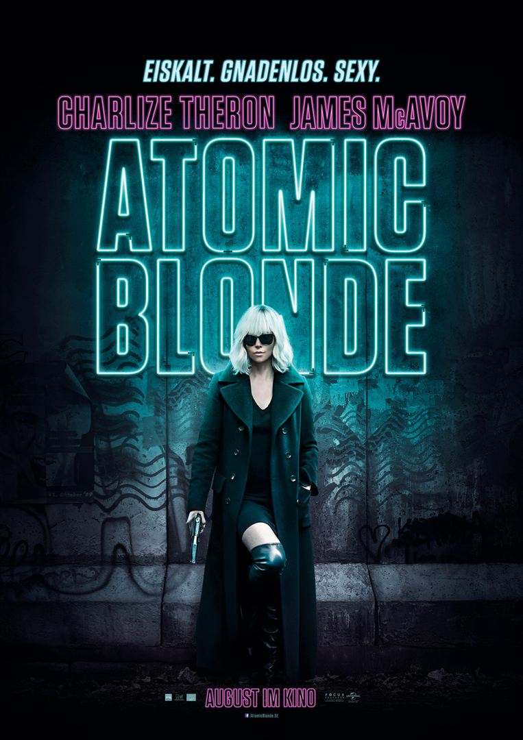 atomic_poster 1