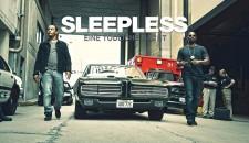 sleepless_lang