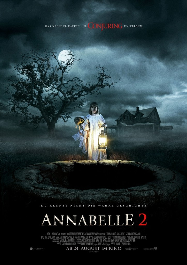 Annabelle_2_Artwork.indd