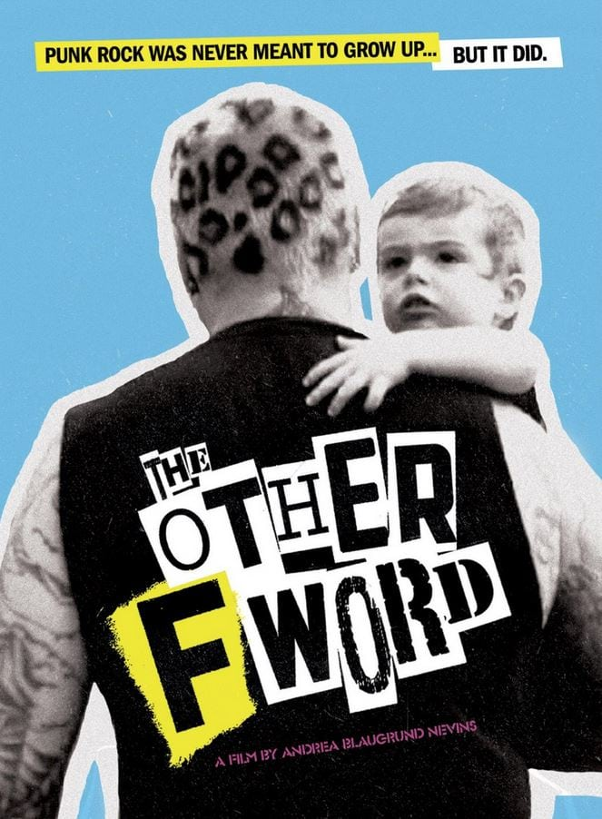 TheOtherFWord