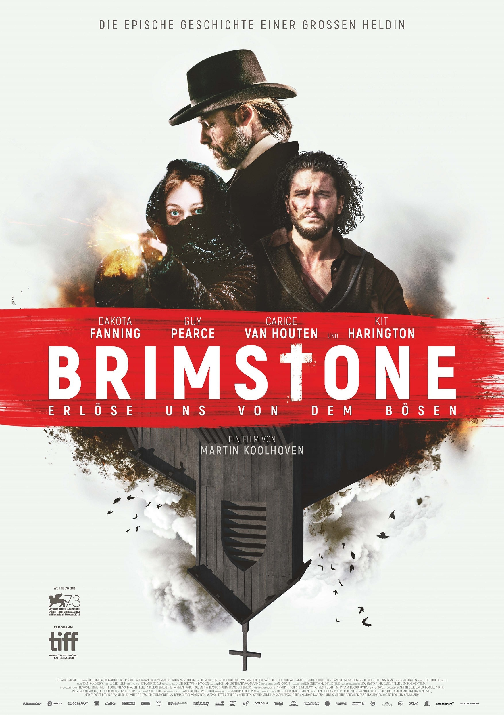 BRIMSTONE_Poster_deutsch