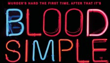 BloodSimple_Poster_DINA3