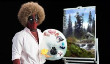 Deadpool2 Header