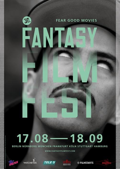 Fantasy-Filmfest-2016-Poster