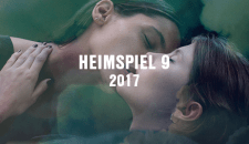 HEIMSPIEL_header