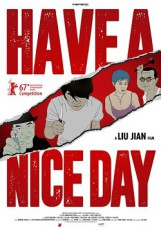Have_a_Nice_Day_(film)_poster