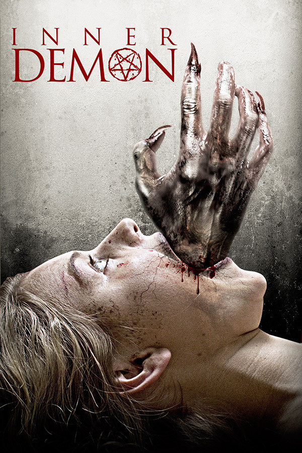 Inner-Demon-Ursula-Dabrowsky-Movie-Poster-600x900