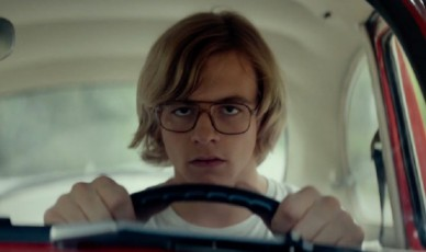 My-Friend-Dahmer-758x449