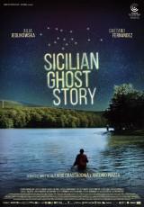 Sicilian-Ghost-Story-800x1143