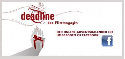 Deadline_Geschenkkarte_A