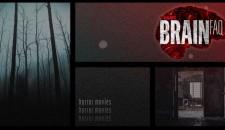 BRAIN FAQ