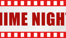 KAZÉ Anime Nights Logo