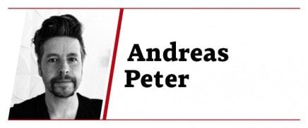 Teufel_8_Header_HP_neu_Peter