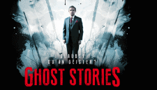 GhostStories_Header