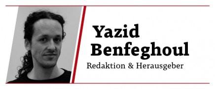 Teufel_9_Header_Teufel_YazidBenfeghoul