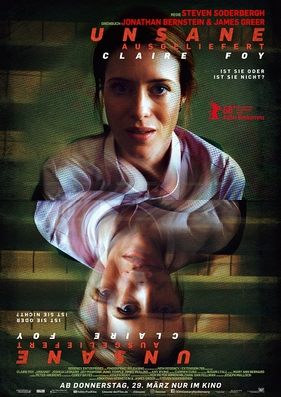 Unsane_Poster_CampA_1400_berlinale