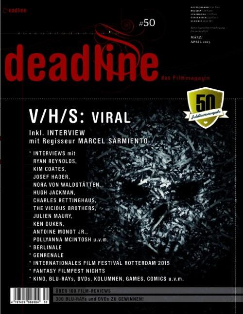 Deadline_Cover_50_small