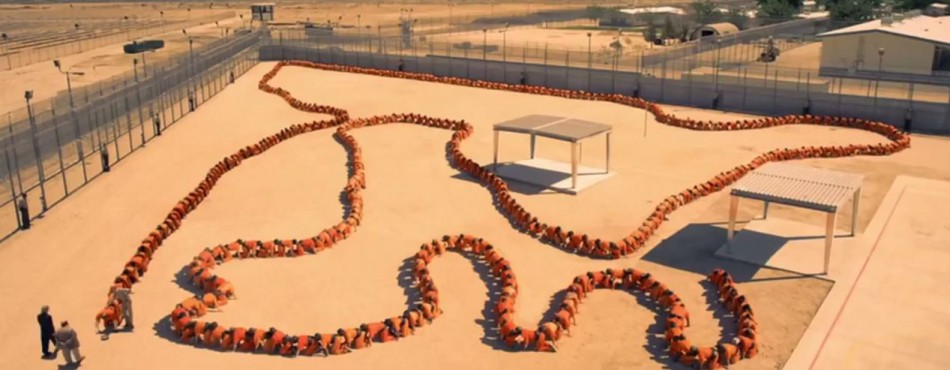 human centipede 3 stream movie4k