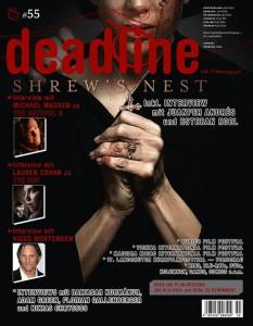 Deadline #55