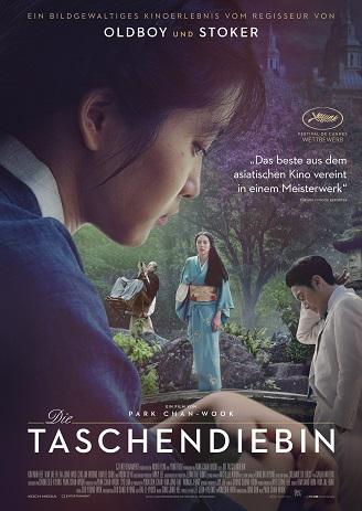 Die Taschendiebin Movie4k