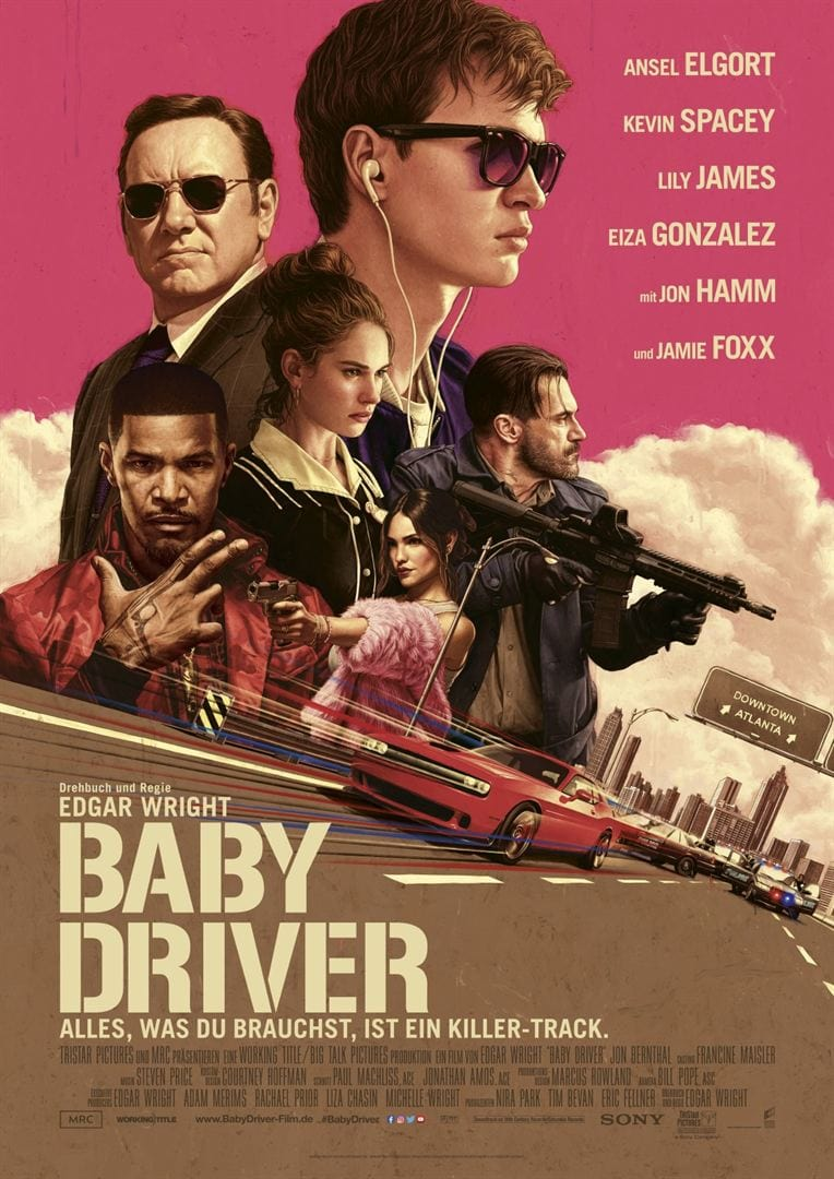 BABY DRIVER_poster 1