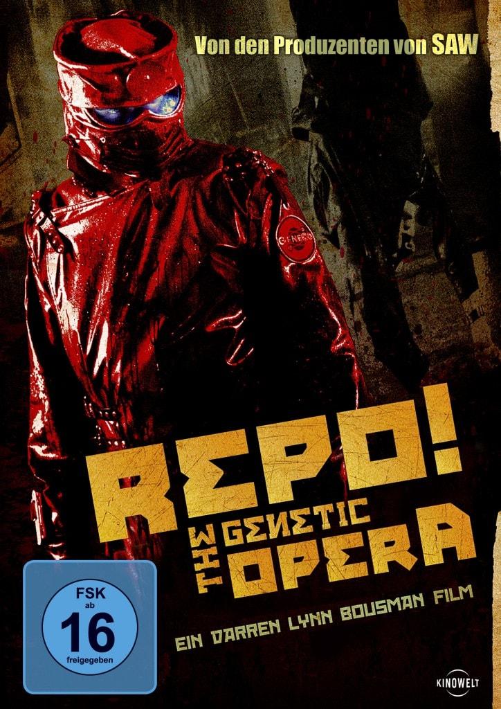 Repo_DVD-D-1