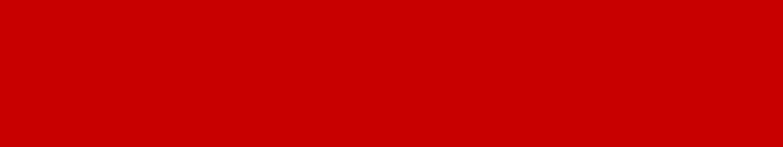 Shudder_Logo_Color