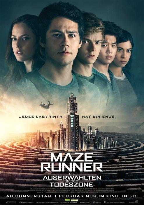 MazeRunner3_Poster_CampC_Rev_SundL_700