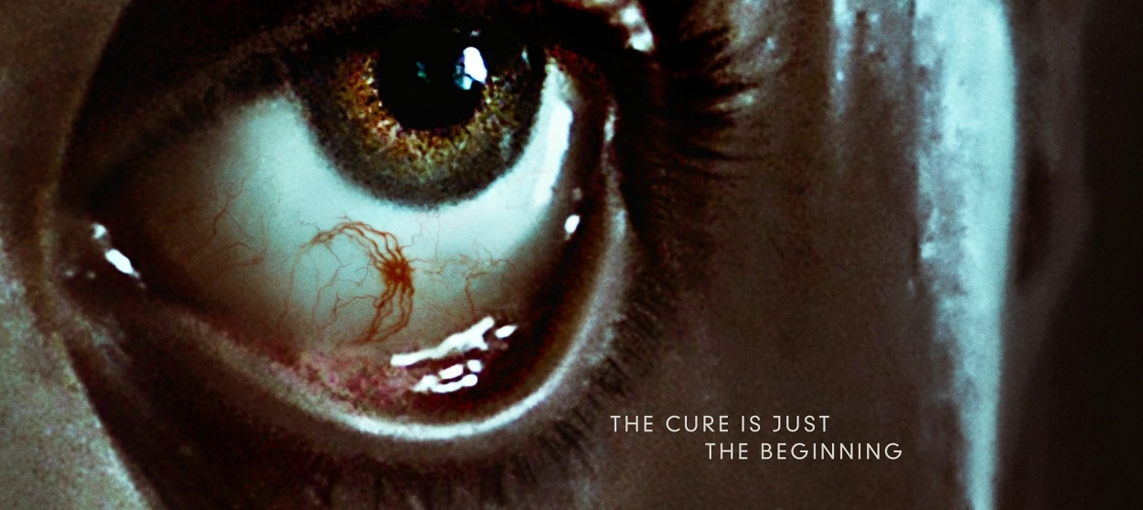 The Cured Header