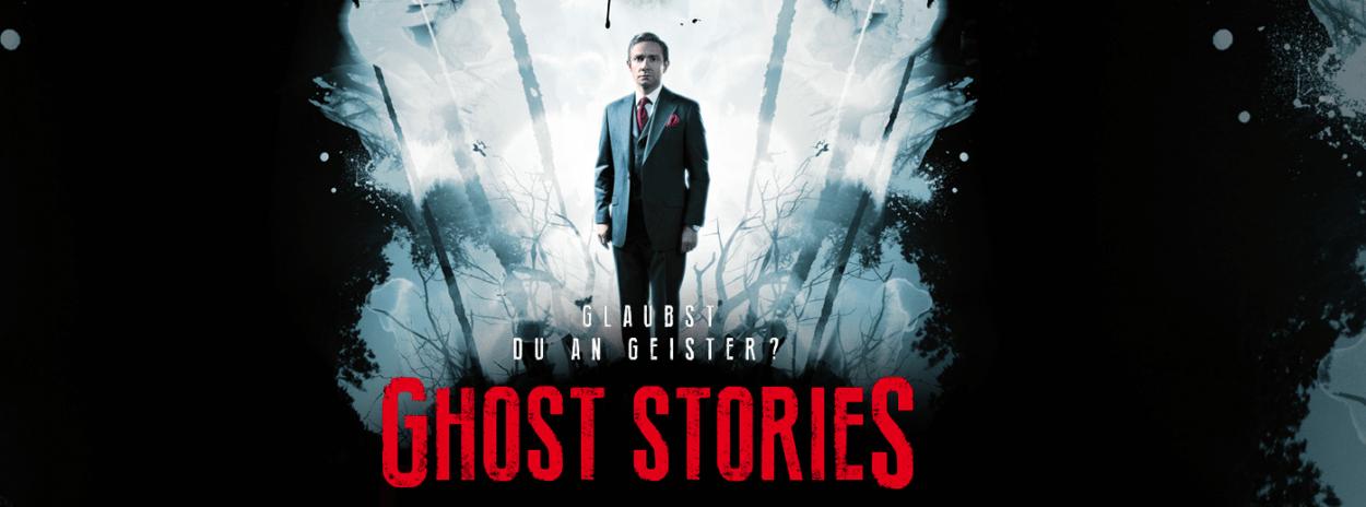 GhostStories_Header