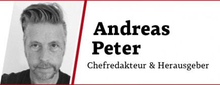 Teufel_11_Andreas_Peter_Teufel12