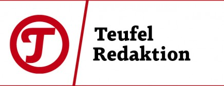 Teufel_11_Header_Teufel12