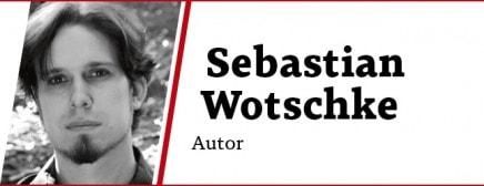 Teufel_11_Sebastian_Wotschke_Teufel12