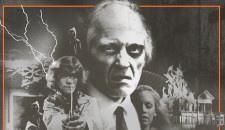 Phantasm-DasBoese Poster
