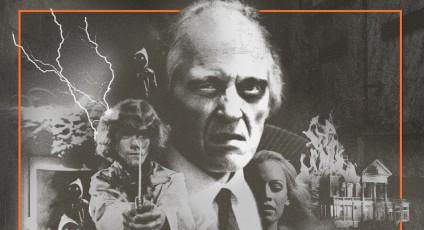Phantasm-DasBoese Poster