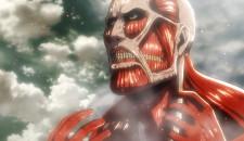 Attack-on-Titan_GdE_Attack-on-titan