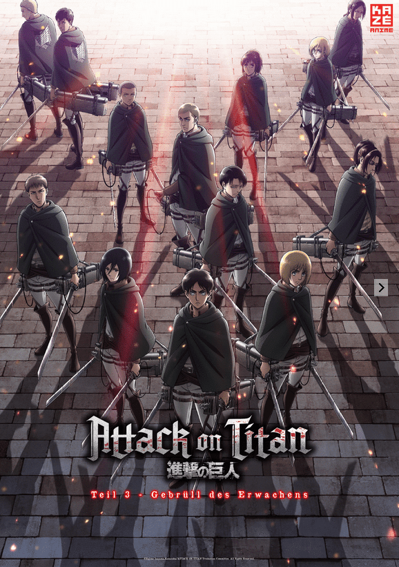 Attack-on-Titan_Poster