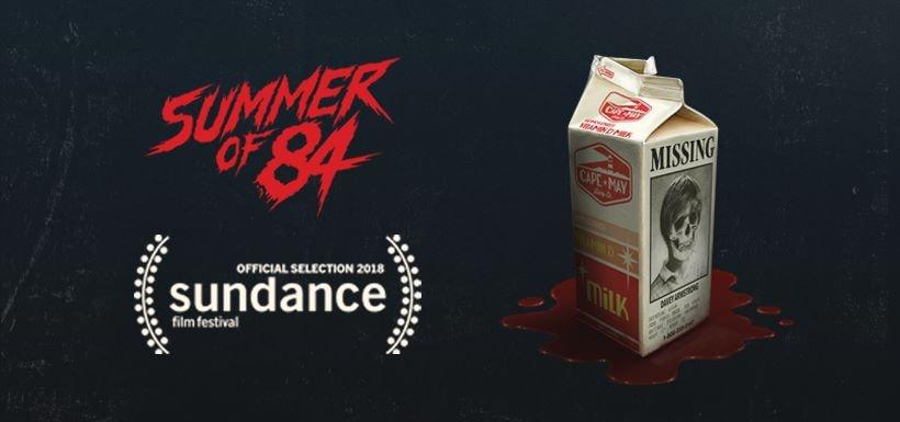 SummerOf84