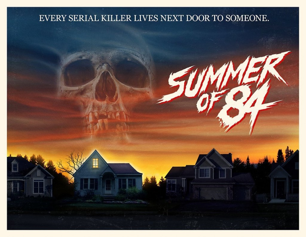 https://twitter.com/summerof84movie