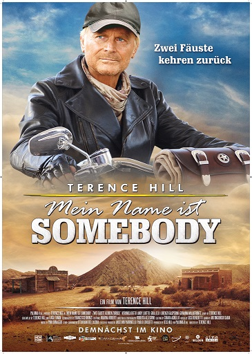 Mein_Name_Ist_Somebody_Poster