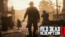 RedDeadRedemption2